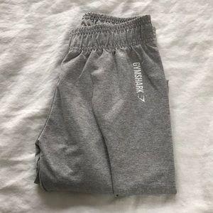 Gymshark leggings